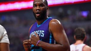 Баскетболиста из клуба Джордана дисквалифицировали за употребление наркотиков