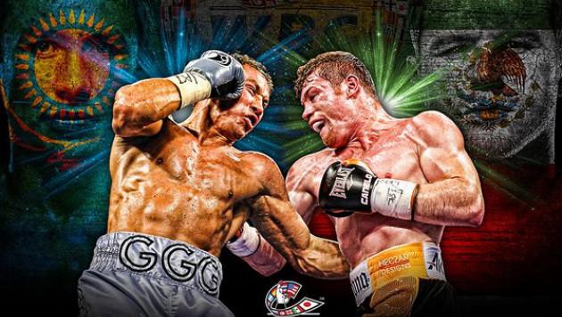 Сегодня будет принято решение о будущем пояса WBC в среднем весе - Маурисио Сулейман