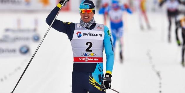 С норвежцами можно бороться: залог успеха кроется в нескольких компонентах - Алексей Полторанин