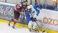 Анонс дня, 13 декабря. Сборная Казахстана по хоккею стартует в молодежном ЧМ