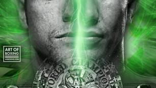 Как в интернете шутят по поводу решения WBC по бою Головкин - Альварес