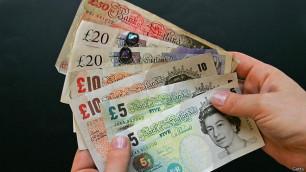 """Болельщик """"Лестера"""" выиграл 5000 тысяч фунтов, поставив всего 5"""