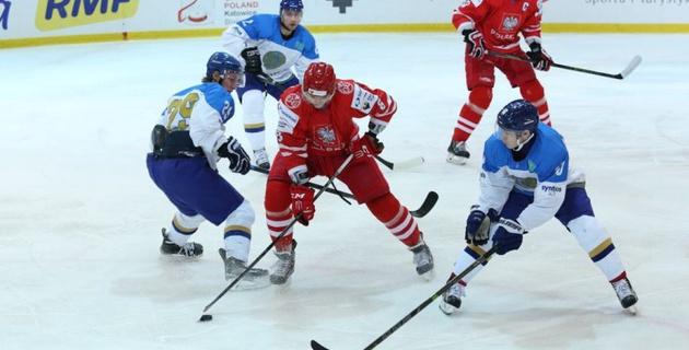 Анонс дня, 19 декабря. Сборная Казахстана сыграет с Италией на Еврочеллендже