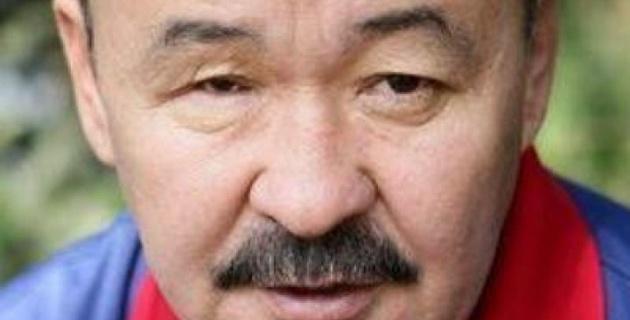 Ниязымбетов уже исчерпал свой потенциал - экс-тренер сборной Казахстана по боксу