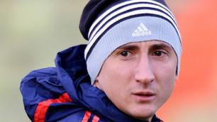 Под Петербургом ограбили дом футболиста сборной России и убили его собаку