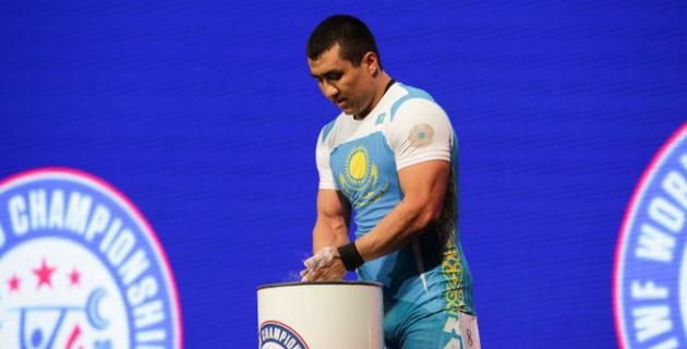 Теория заговора, или как Казахстан хотят ослабить перед Олимпиадой