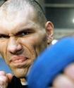 Теперь понимаю, почему Кличко никогда не хотел драться с Валуевым - Дэвид Хэй