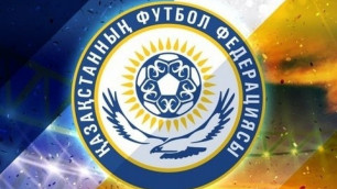 Стартовало голосование по определению главного тренера сборной Казахстана по футболу