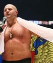 Следующий бой запланирован на апрель - Федор Емельяненко