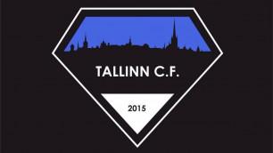Эстонский футбольный клуб дисквалифицировали за употребление игроками наркотиков