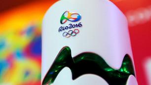 """Бразильский """"проездной"""". Где казахстанские спортсмены еще способны завоевать олимпийскую лицензию?"""
