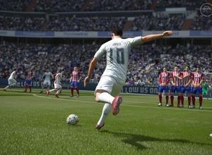 17-летний англичанин потратил семь тысяч евро на покупки в игре FIFA