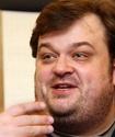 """Уткин отстранен от комментирования на """"Матч ТВ"""" за эфир в нетрезвом виде - источник"""