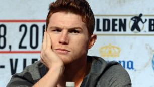 Альварес не сможет конкурировать с улыбчивым парнем, который в ринге превращается в зверя - Boxingnews24.com