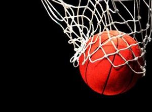 Баскетбольные клубы Италии и Франции отказались от участия в Евролиге