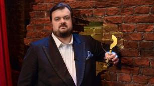 """Уткин потерял место ведущего программы об Олимпиаде на """"Матч ТВ"""""""