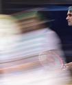 Угадай результат матча Роджера Федерера и выиграй 10 000 тенге!