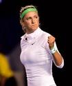 Угадай результат матча Виктории Азаренко и выиграй 10 000 тенге!