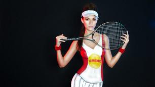 "Vesti.kz объявляют правила финального этапа конкурса ""Мисс Tennisi.kz"""