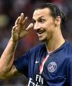 Ибрагимович стал самым высокооплачиваемым футболистом во Франции