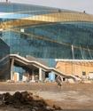 Как будут использованы объекты Универсиады-2017 в Алматы после соревнований