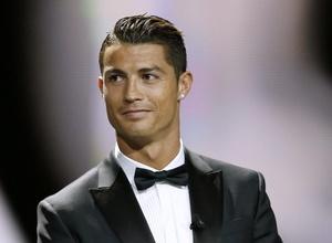 Криштиану Роналду купил отель за 140 миллионов долларов