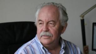 На чемпионате Европы нужно сыграть без ложного патриотизма - Николай Иванов