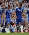"""""""Челси"""" рискует недосчитаться 40 миллионов фунтов доходов в новом сезоне"""