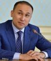 Пресс-секретарь Назарбаева прокомментировал партийный список с Головкиным и Ильиным