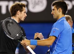 Угадай счет финала мужского Australian Open и выиграй 20 000 тенге!
