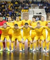 Чемпионат Европы по футзалу-2016: Наведем шорох?