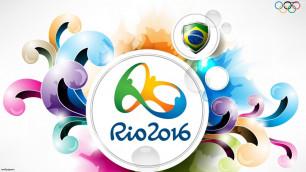 Власти Бразилии посоветовали беременным женщинам не приезжать на Олимпиаду