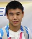 Аблайхан Жусупов рассказал о победе на турнире в Венгрии