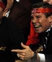 """Бой """"Канело"""" - Головкин - это то, что все действительно хотят видеть - Чавес-старший"""