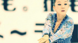 Выступление казахстанских юниоров на Олимпиаде покажет телеканал Kazsport