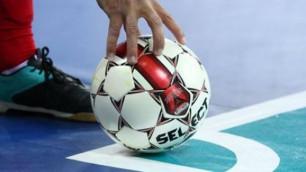 Хотим вписать свои имена в историю футзала после матча с Казахстаном - защитник сборной Сербии