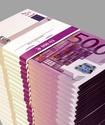 """Долги """"Интера"""" составляют 417 миллионов евро - СМИ"""