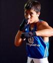 Европейцы выглядят мощнее казахстанских боксеров, но в ринге мы сильнее - Ильяс Сулейменов