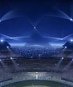 Угадай результаты матчей 1/8 финала Лиги чемпионов и выиграй 10 000 тенге!