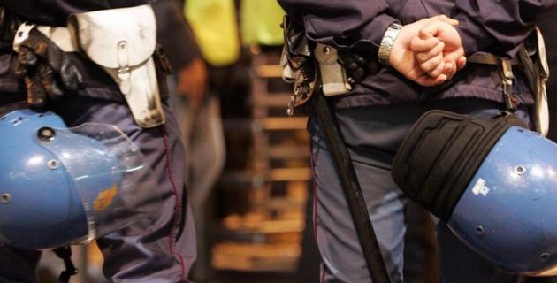 """Полиция арестовала вымогавшего у """"Баварии"""" три миллиона евро пенсионера"""