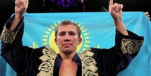 Боксеры-профессионалы получили право выступить на Олимпиаде в Рио