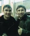 На месте Геннадия Головкина я бы согласился участвовать в Олимпиаде - Серик Сапиев