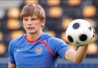 Футболист может дебютировать за новую команду в матче за Суперкубок  Казахстана. c10b37edb1b