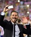 """""""Интер"""" предлагает Диего Симеоне 20 миллионов евро в год - СМИ"""