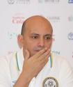 Мы сможем вернуть Кубок Еременко в Казахстан - Какау