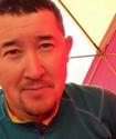 Максут Жумаев прокомментировал финальный штурм Аконкагуа и поделился видео с вершины