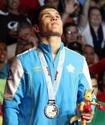 У казахстанского бокса одна проблема - мы хотим медали на всех турнирах - Серик Бектурганов