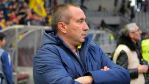 Станимир Стойлов станет почетным жителем родного города