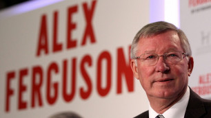 """Лестер"" станет чемпионом Англии за три тура до финиша - Алекс Фергюссон"