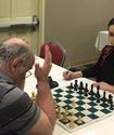 Казахстанская шахматистка стала победительницей турнира в США Pittsburg Open